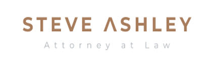 Steve Ashley, Attorney at Law: Home