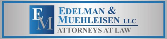 Edelman & Muehleisen LLC: Home