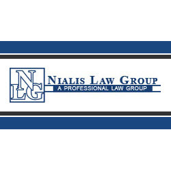 Nialis Law Group, A Professional Law Corporation: Home