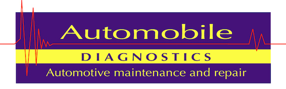 Automobile Diagnostics: Home