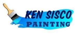 Ken Sisco Painting, LLC: Home