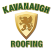 Kavanaugh Roofing Co