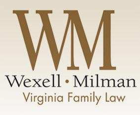 Wexell Milman: Home