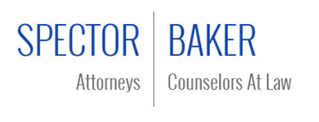 Spector Baker, Attorneys and Counselors: Home