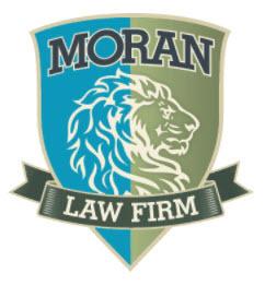 Moran Law Firm, PLLC: Home