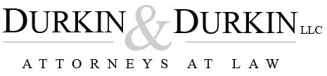 Durkin & Durkin, LLC: Home