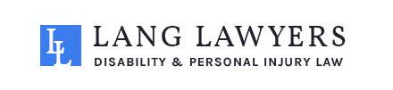 Lang Lawyers: Home