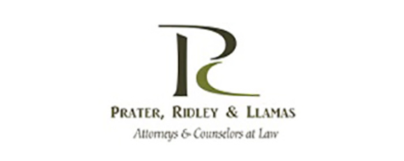 Prater, Ridley & Llamas - Attorneys at Law: Home
