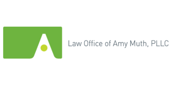 Law Office of Amy Muth, PLLC: Home