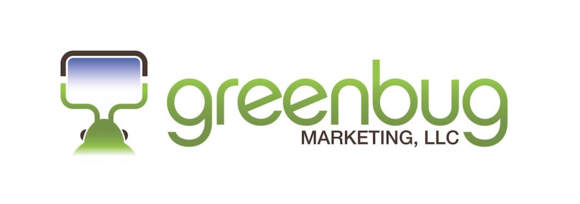 Greenbug Marketing: Home