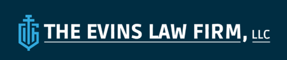 The Evins Law Firm, LLC: Home