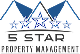 5 Star Property Management: Home