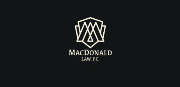 MacDonald Law, P.C.: Home