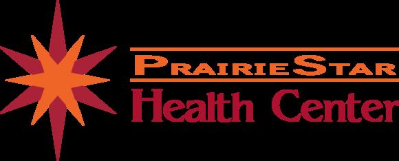 Prairie Star Health Center: Home