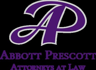 Abbott Prescott, Attorneys at Law: Home
