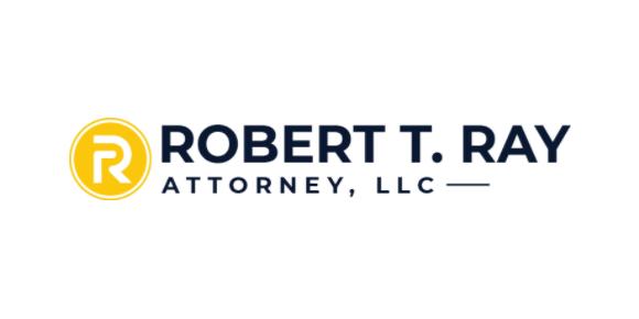 Robert T. Ray Attorney, LLC: Home