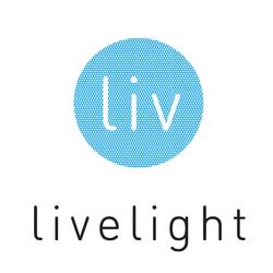 LiveLight Weight Loss: Home