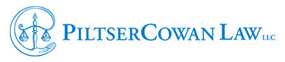 PiltserCowan Law LLC: Home