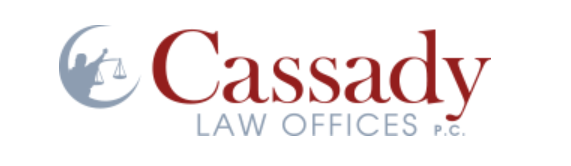 Cassady Law Offices, P.C.: Home