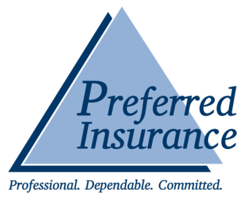 Preferred Insurance Services: Home