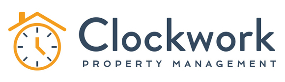 Clockwork Property Management: Home