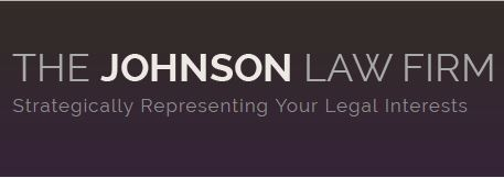The Johnson Law Firm: Home
