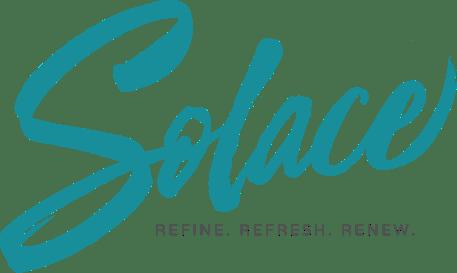 Solace Wellness Center & Medspa: Home