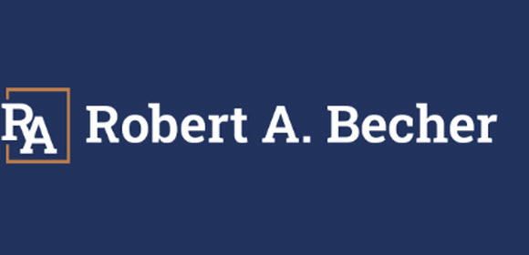Robert A. Becher, Attorney at Law: Home