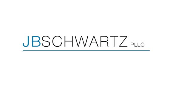 JB Schwartz PLLC: Home