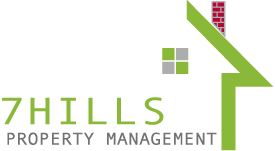 7 Hills Property Management: Home