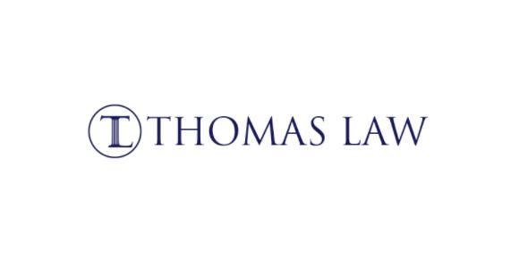Thomas Law: Home