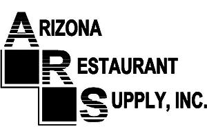Arizona Restaurant Supply: Home