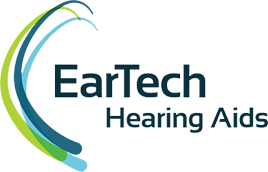 EarTech Hearing Aids: Home