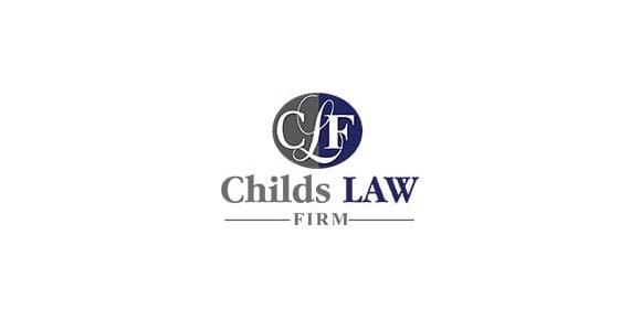 The Childs Law Firm: Home