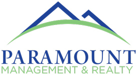Paramount Management & Realty: Home