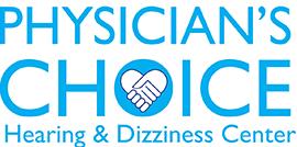 Physician's Choice Hearing & Dizziness Center: Sun City Center