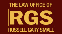 The Law Office of Russell Gary Small, P.C.: Home