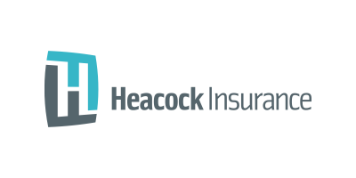 Heacock Insurance Group: Home