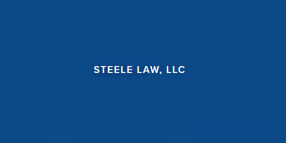 Steele Law, LLC: Home