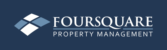 Foursquare Property Management: Home