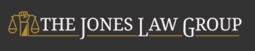 The Jones Law Group: Home