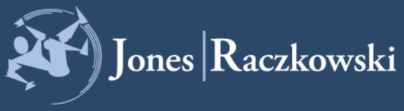 Jones | Raczkowski: Home