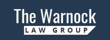 The Levins & Warnock Law Group: Home