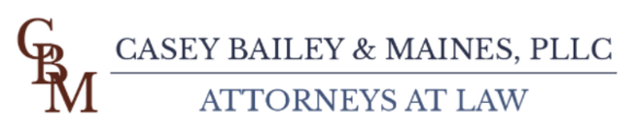 Casey Bailey & Maines, PLLC: Home