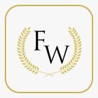 FerrisWinder, PLLC: Home