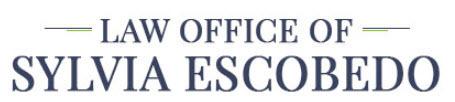 Law Office of Sylvia Escobedo: Home