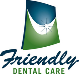 Friendly Dental Care: Home