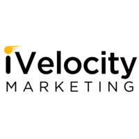 iVelocity Marketing: Home