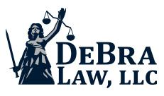 DeBra Law, LLC: Home