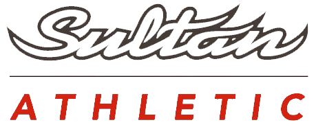 Sultan Athletic: Home